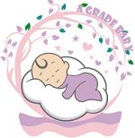 A Grade Baby